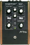 Moog MF-104M Analog Delay
