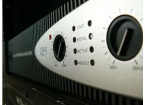 QSound QSA D3600