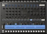 Transfert de licence - Audiorealism Drum Machine