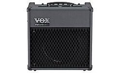 Vox AD30VT-XL