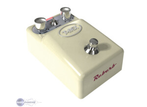 T-Rex Engineering ToneBug Reverb