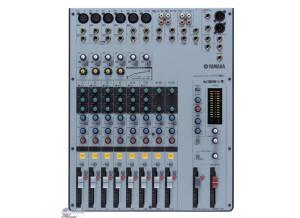 Yamaha MW12c