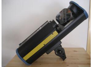 Apollo Scanner MSD250