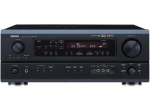 Denon AVR-1804