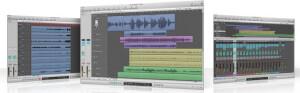 Apple Logic Pro 8