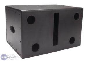 Audiophony CB-210