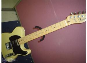 Fender TL72-xx