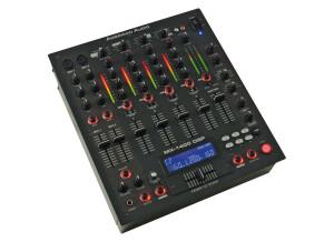 American Audio MX-1400 DSP