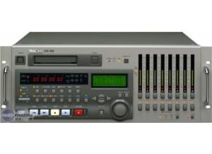 Tascam DA-98