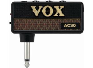 Vox amPlug AC30
