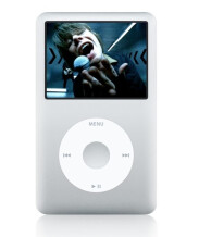 Apple iPod Classic 80 Go
