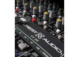 [NAMM] Crest Audio CV-20