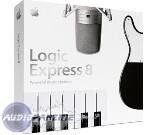 Apple Logic Express 8