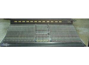 TAC - Total Audio Concepts SR 6000