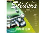 Thomastik Infeld Sliders