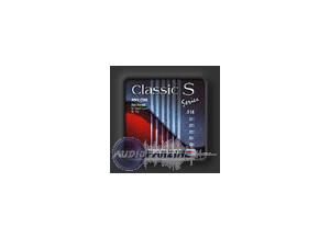Thomastik Infeld Classic S Flat Wound Light Strings