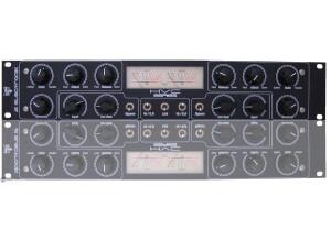 AI Electronik HVC Series