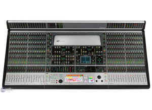 Digidesign ICON D-Control ES