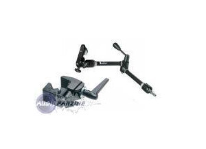 Manfrotto 143