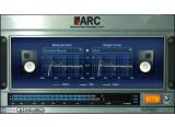 IK Multimedia ARC v1.3