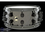 """Mapex back panther hammered brass 14X6.5"""""""