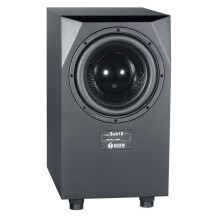 ADAM Audio Sub10 Mk2