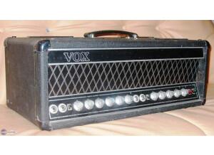 Vox UL 715