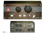 SM Pro Audio M-Patch 2