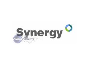 Synergy synergy