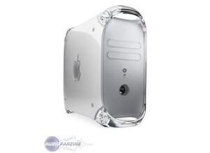 Apple PowerMac G4 867 Mhz
