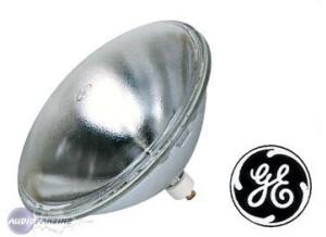 General Electric PAR 56 120 V WFL