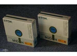Maxell MF2-dH