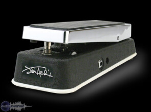 Dunlop JH1B Jimi Hendrix