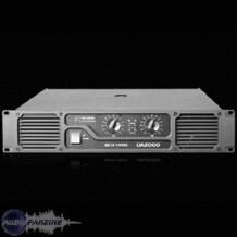 Elder Audio UA2000