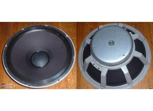 Electro-Voice DL15X