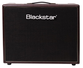 Blackstar Amplification Artisan 212