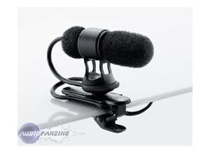 DPA Microphones 4080-BM