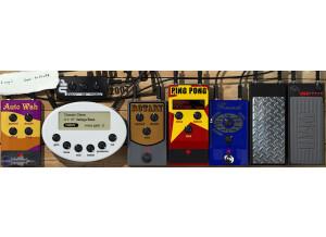Mokafix Audio Vst-Amp 2.0 [Freeware]