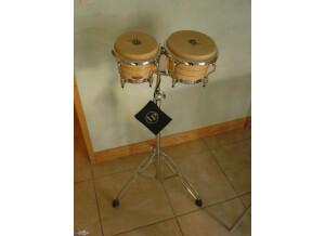 Lp bongos  generation 2