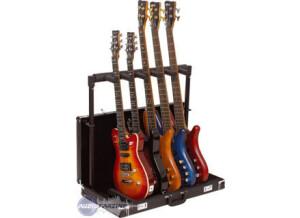 RockStand RS 20850 B/2