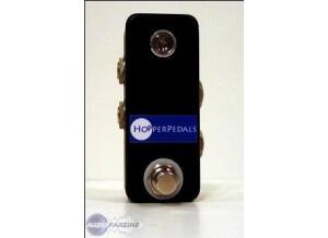 Hopperpedals Mini-Looper