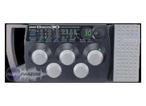 DOD Bass30