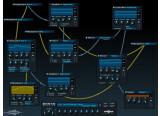 KarmaFX Synth Modular Updated + Mac Version