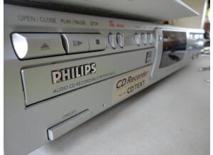 Philips CDR 771