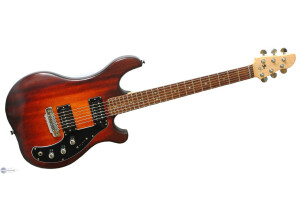 Rees Electric Guitars G90