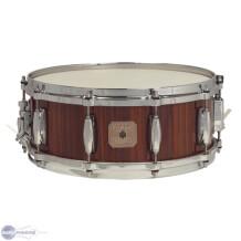 "Gretsch Full Range Rosewood Snare 5.5x14"""