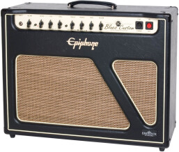Epiphone Blues Custom