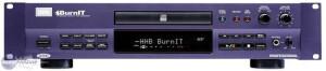 HHB CDR 830