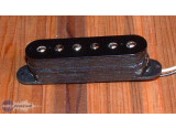 BG Pups Limited Edition Models of Hand Wound Pickups