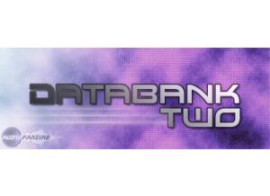 Nucleus Soundlab Databank Two